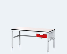 ALGERS Workbench - 745 – 985 x 1600 x 700 - container