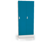Premium lockers ALFORT AD 1920 x 800 x 520